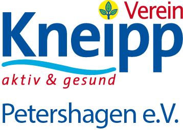 Kneipp Verein Petershagen e.V.